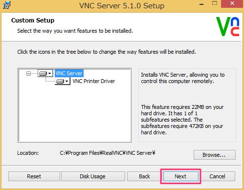 windows-ios-app-vnc-viewer-08