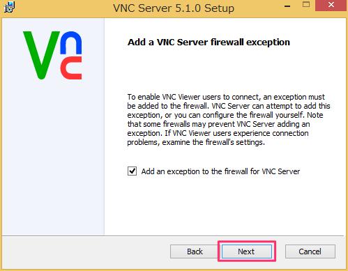 windows-ios-app-vnc-viewer-09