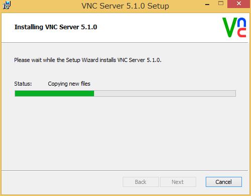 windows-ios-app-vnc-viewer-11