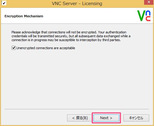windows-ios-app-vnc-viewer-18