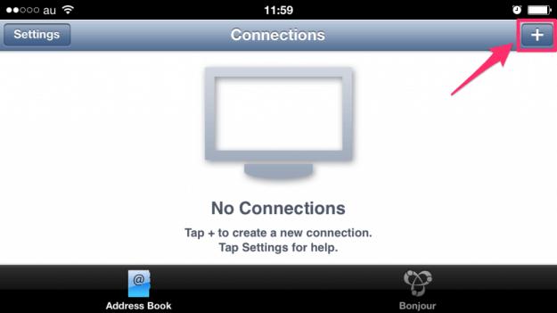 windows-ios-app-vnc-viewer-22