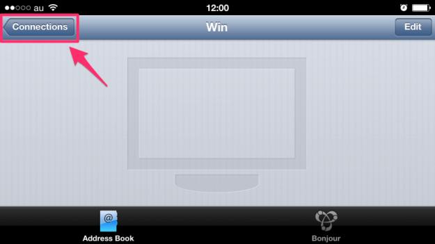 windows-ios-app-vnc-viewer-24