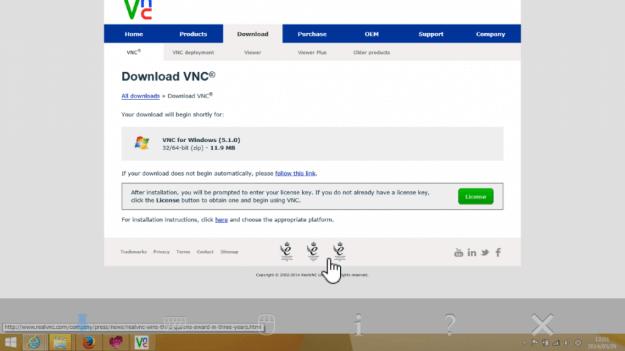 windows-ios-app-vnc-viewer-28