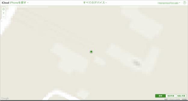 icloud-find-iphone-ipad-16