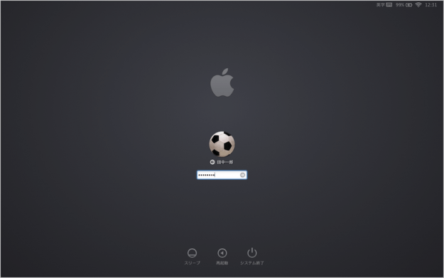 mac-create-user-account-10