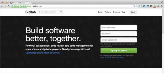mac-github-ssl-ssl-certificate-error-10