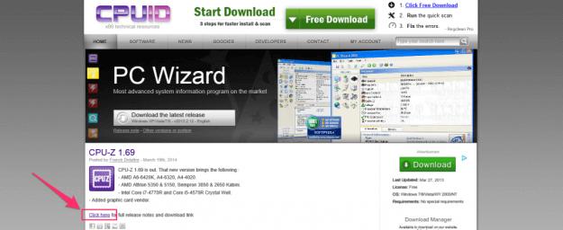 windows-app-cpuz-02