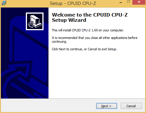 windows-app-cpuz-06