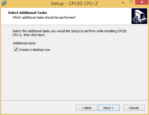 windows-app-cpuz-10