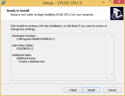 windows-app-cpuz-11