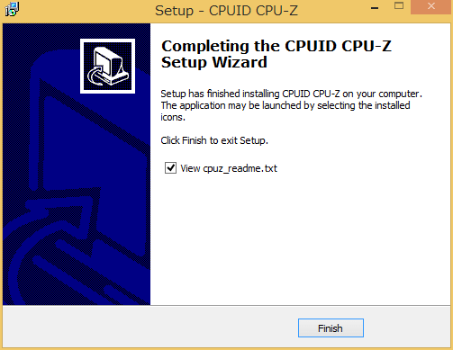 windows-app-cpuz-12