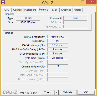 windows-app-cpuz-15