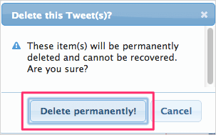 delete-all-tweets-06