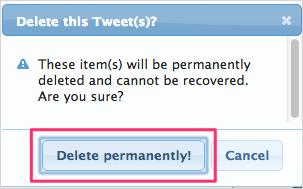 delete-all-tweets-06