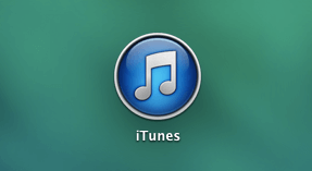 itunes manage subscription-01