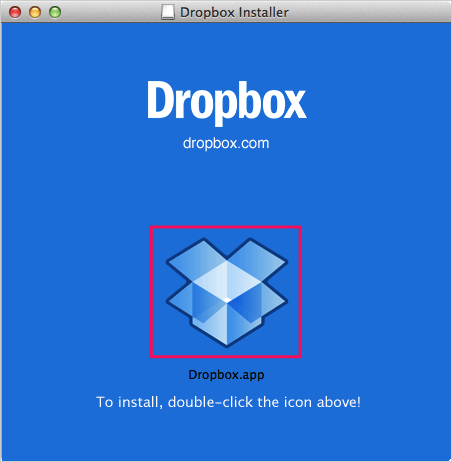 mac-dropbox-download-install-03