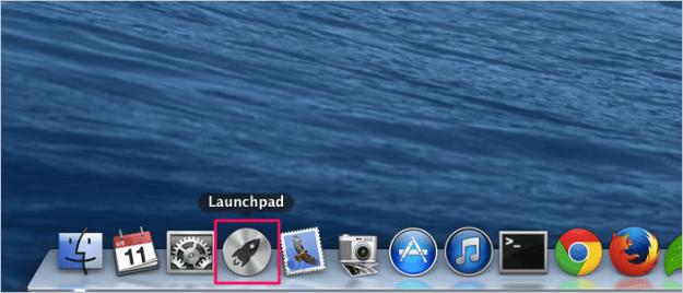 mac-system-preferences-03