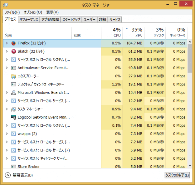 win8-task-manager-cpu-core-02