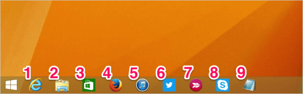windows-8-taskbar-app-shortcut-key-02