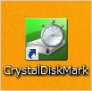 windows-crystaldiskmark-hdd-ssd-speed-test-03