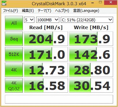 windows-crystaldiskmark-hdd-ssd-speed-test-05
