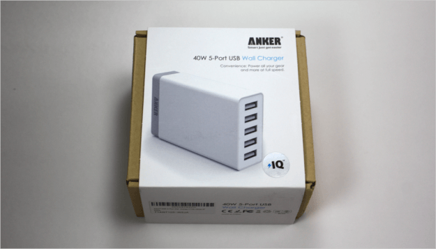 anker-40w-5-port-wall-charger-02