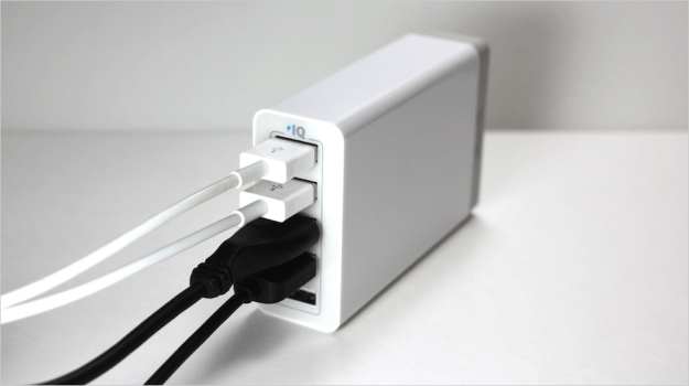 anker-40w-5-port-wall-charger-08