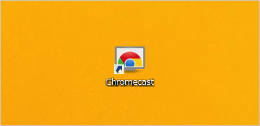 google-chromecast-reset-07