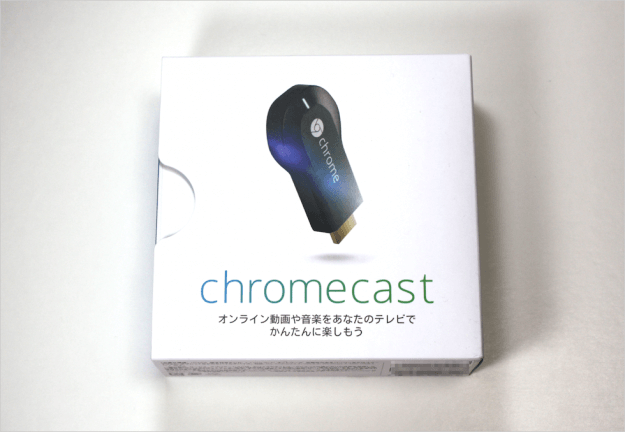 google-chromecast-settings-02