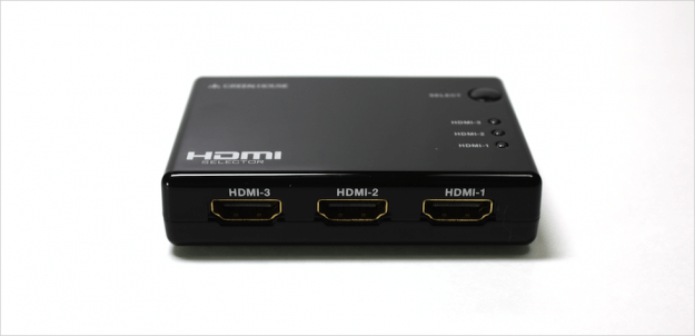 green-house-hdmi-gh-hsw301-01