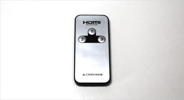 green-house-hdmi-gh-hsw301-08