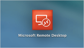 mac-app-microsoft-remote-desktop-01