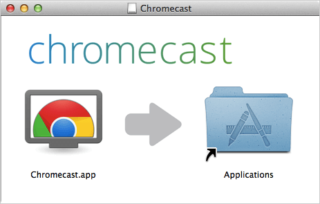 mac-google-chromecast-setup-04