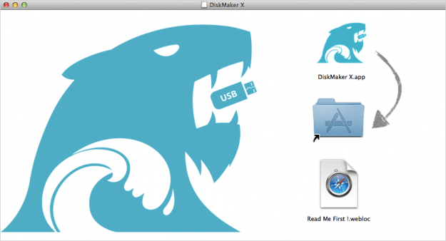 mac-mavericks-install-media-app-diskmaker-08