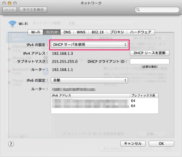 mac-static-ip-address-05