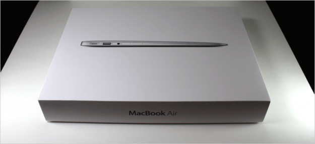 macbook-air-open-01