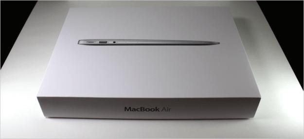 macbook-air-open-01