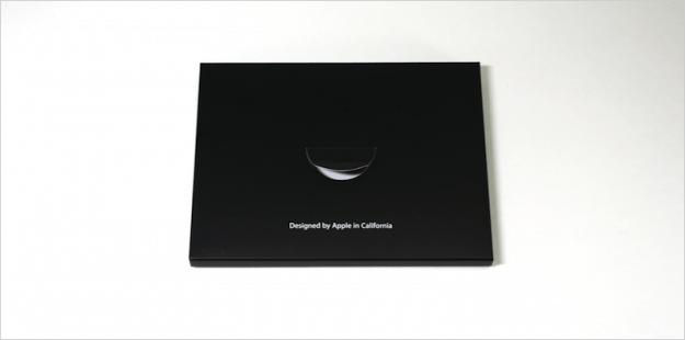 macbook-air-open-06