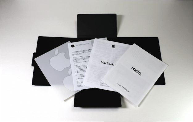 macbook-air-open-08