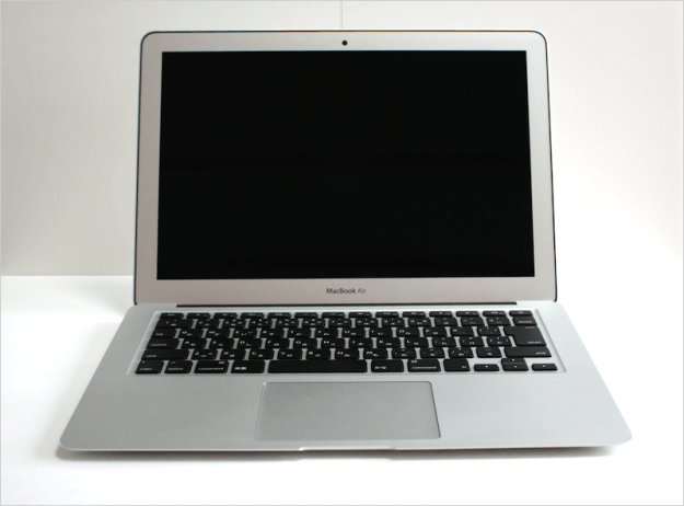macbook-air-open-14