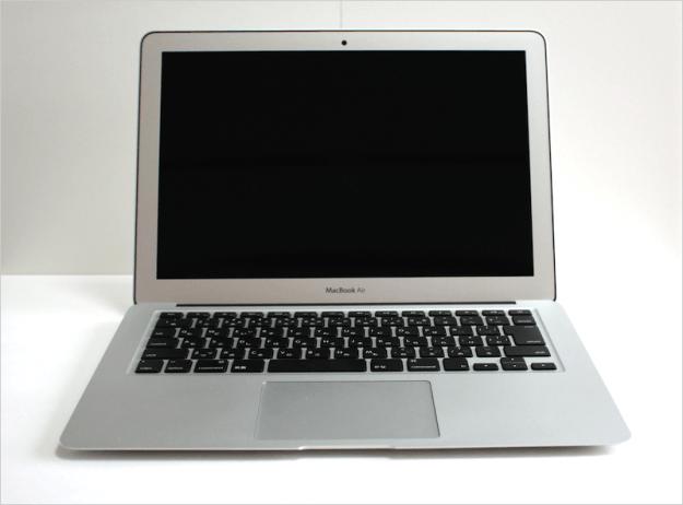 macbook-air-open-14