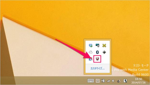 mcafee-windows-remote-desktop-02