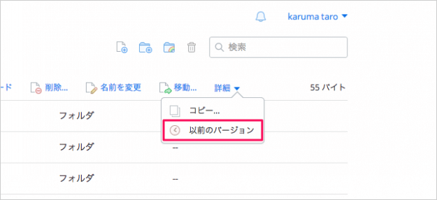 dropbox-file-recovery-old-version-05