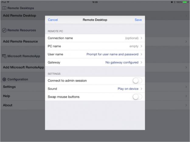 ios-app-microsoft-remote-desktop-04