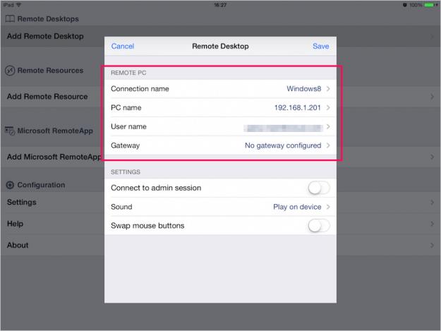 ios-app-microsoft-remote-desktop-05