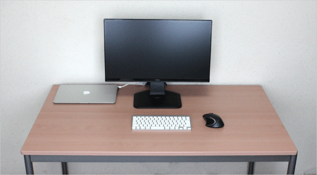 review-pc-desk-nakabayashi-unit-table-01