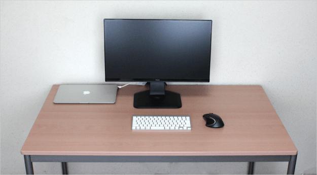 review-pc-desk-nakabayashi-unit-table-01