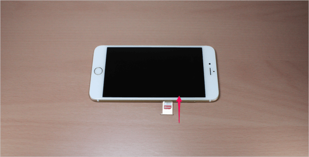 iphone-6-plus-initial-setting-02