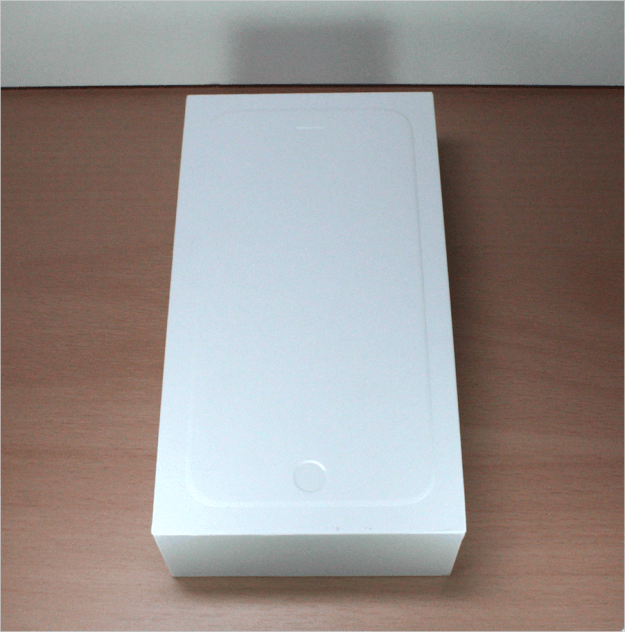 iphone6-plus-open-02