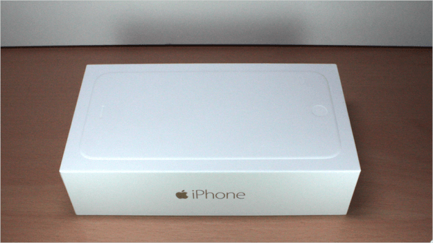 iphone6-plus-open-03